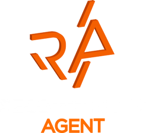 Recommended Agent